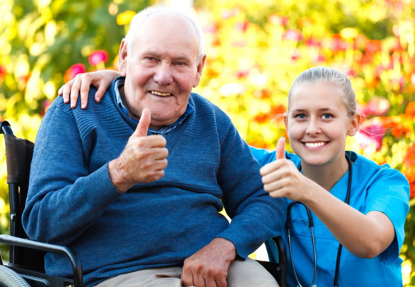 Groupe de r sidences m dicalis es pour personnes g es for Aide sociale personnes agees maison de retraite